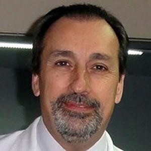 Prof. Carlos Mario Boccio