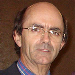 Prof. Delfim Duarte