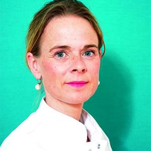 Prof. Elisabeth Sjögren