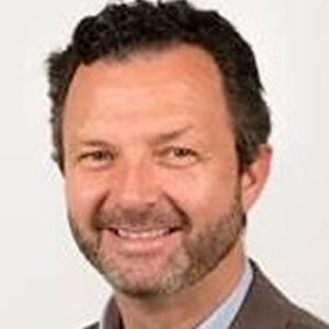 Prof. Gauthier Desuter