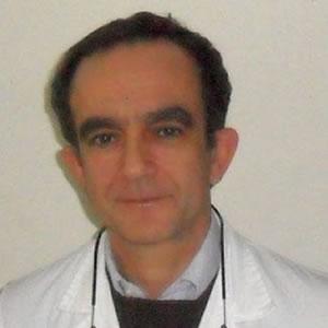 Prof. Giacinto Asprella