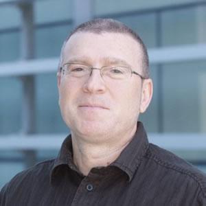 Prof. Joaquín Dopazo