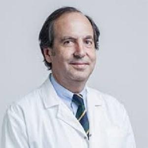 Prof. Jorge Spratley