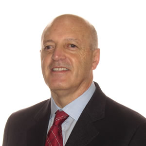 Prof. Juan Bautista Cabello López