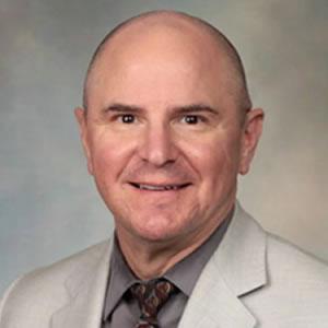 Prof. Michael Hinni
