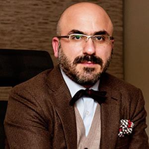 Prof. Süreyya Seneldir
